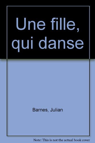 """<a href=""""/node/16990"""">Une fille, qui danse</a>"""