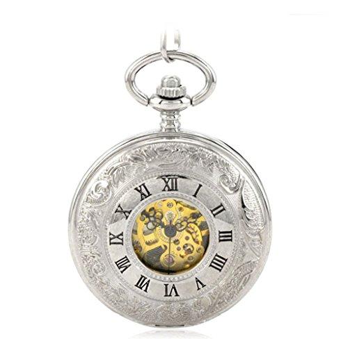 montre-de-poche-les-montres-mecaniques-automatiques-double-couverture-retro-cadeaux-w0054