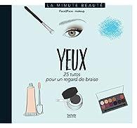 Yeux par  Face2Face - makeup