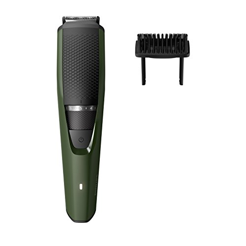 PHILIPS BT3211/14 Séries 3000 Tondeuse à Barbe
