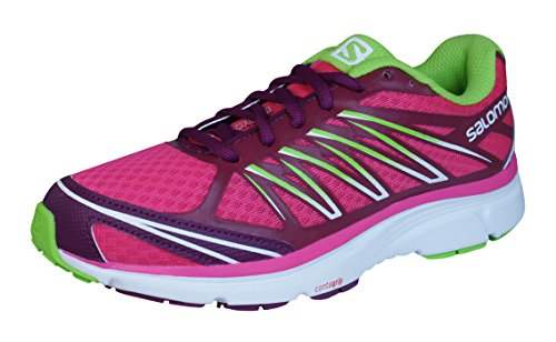 Salomon X-Tour 2 Women's Zapatillas Para Correr - AW15 - 42