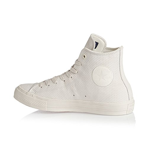 Converse All Star II Hi chaussures white