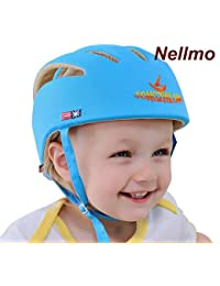 365be9e55a28c Amazon.es  bebe - Sombreros y gorras   Accesorios  Ropa