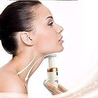 Sevia Neckline Slimmer and Exerciser/Massager Tool