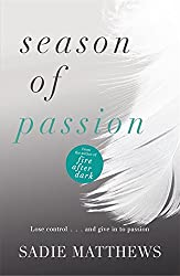 Season of Passion: Seasons series Book 2
