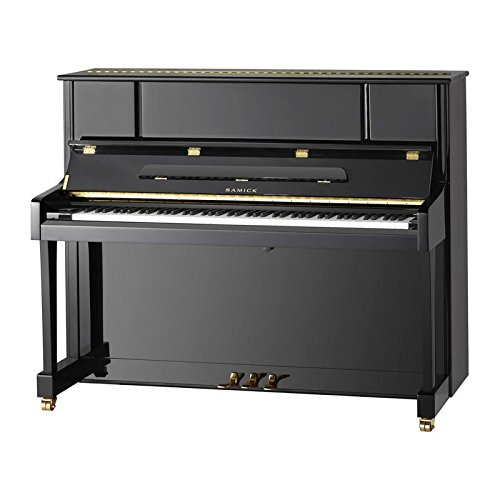 CASIO PRIVIA PX-160 BK KIT DIGITAL PIANO SCHWARZ