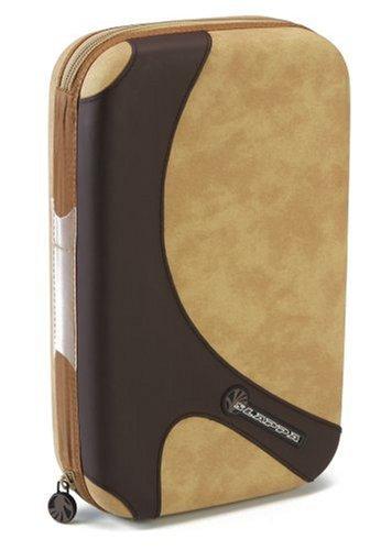 sl-8006-camel-suede-hardboy-cd-wallet-holds-80-cds