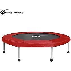 Mini trampoline de fitness Minimax