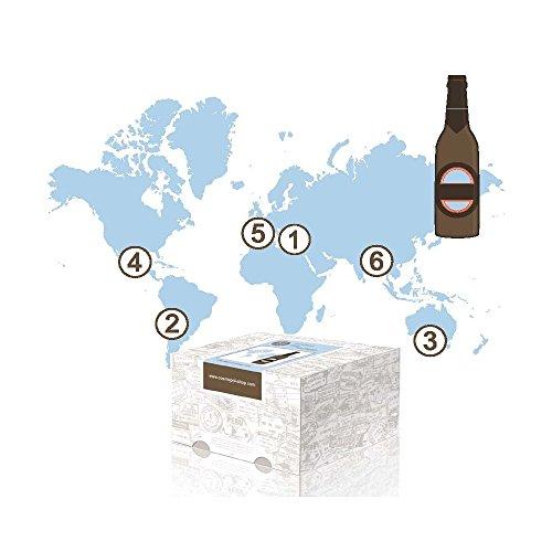 bierreise-geschenkaboboxen-mit-bieren-aus-aller-welt-6-boxen-6-monate