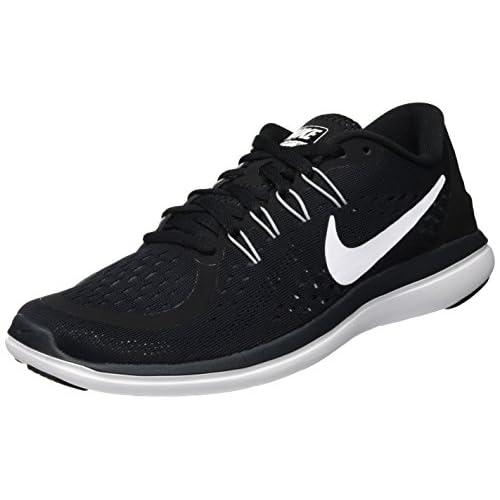 41Pao1Bc2gL. SS500  - Nike Women's Free Rn Sense Running Shoe Fitness
