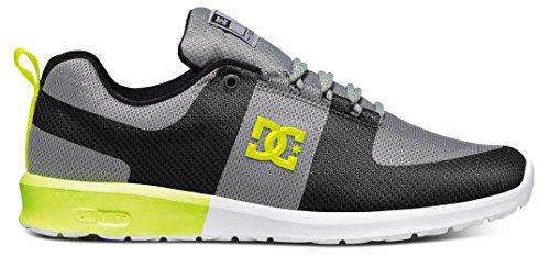 dc-herren-schuhe-lynx-lite-r-skateboardschuhe-grau-gray-yellow-gy1-44-eu