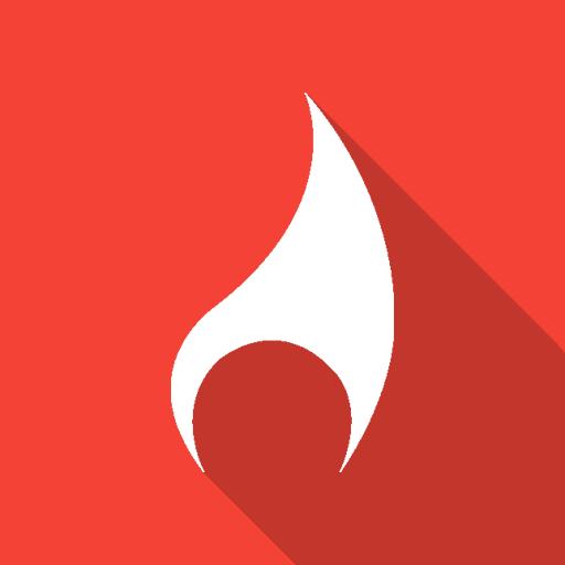FireTube (License Key)