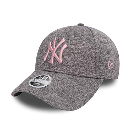 New eratech 9Forty Cap-Grey