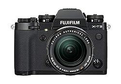 von Fujifilm(8)Im Angebot von Amazon.de seit: 14. September 2018 Neu kaufen: EUR 1.899,00EUR 1.865,655 AngeboteabEUR 1.849,00