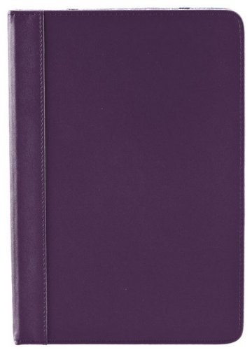 m-edge-go-jacket-etui-pour-kindle-3-kobo-wifi-violet