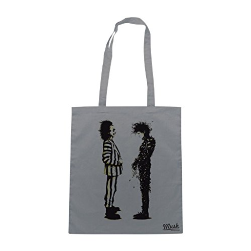 borsa-edward-mani-di-forbice-beetlejuice-tim-burton-grigia-film-by-mush-dress-your-style