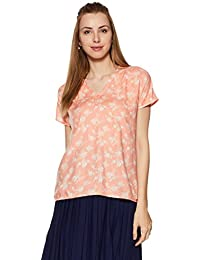 f909a907 Amazon.in: Rayon - Shirts / Tops, T-Shirts & Shirts: Clothing ...