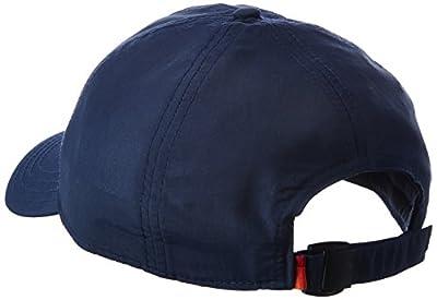 Vaude Supplex Cap Kappe