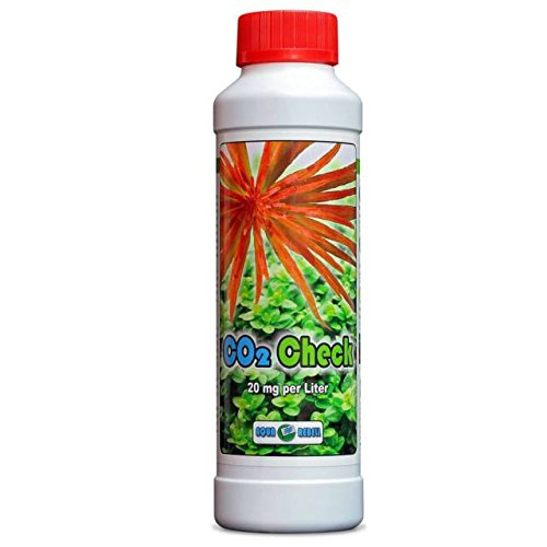 Aqua Rebell CO2 Check 20mg per Liter