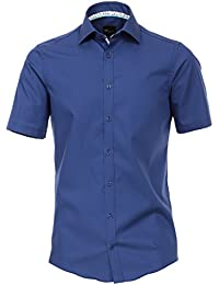 Venti Herren Businesshemd Hemd
