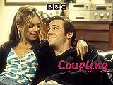 Coupling: Wer mit wem? - Staffel 2