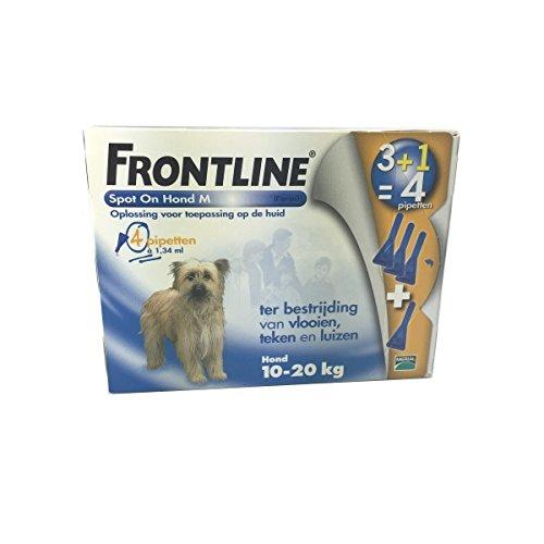frontline-spot-on-hund-m-10-20kg-4x134-ml