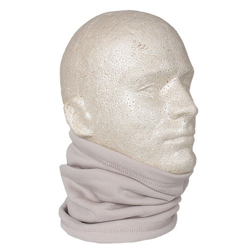 Fox Outdoor 64-9875 Extreme Cold Weather Neck Gaitors