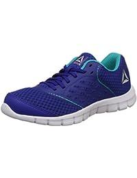 Reebok Women's Guide Stride Lp Running Shoes