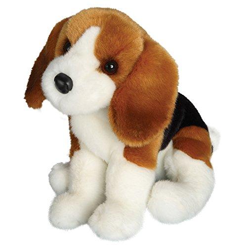 Cuddle Toys 1973balthezar Beagle Preisvergleich