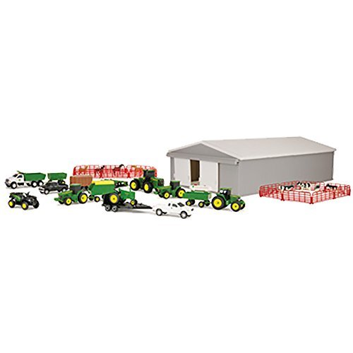 john-deere-70-piece-value-set-by-learning-curve
