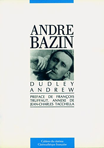 Andr Bazin