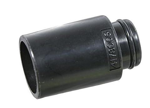 Makita Absaugadapter, 122652-8 (Makita Kupplung)