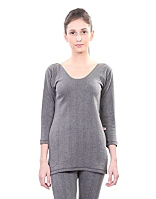 VIMAL Premium Womens Thermal Top