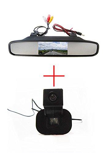 fuway-ccd-color-car-reverse-rear-view-parking-back-up-camera-for-kia-forte-hyundai-verna-solaris-sed