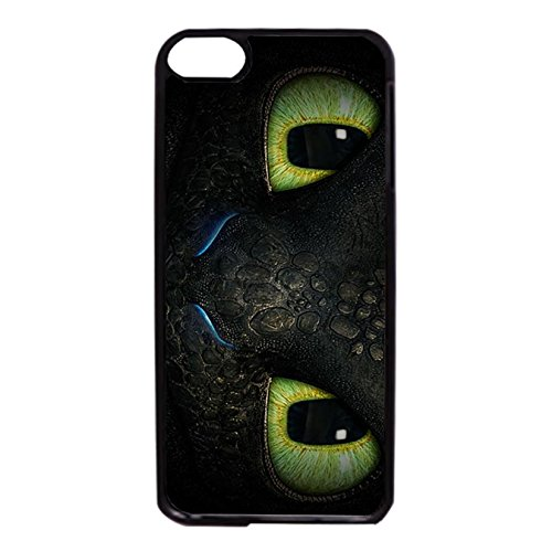classical-stylish-design-cartoon-how-to-train-your-dragon-cell-case-for-ipod-touch-6th-generation-co
