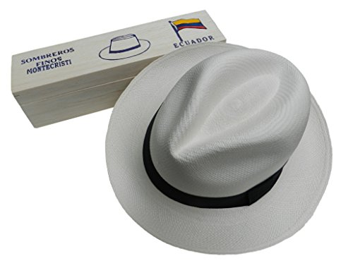 equal-earth-cappello-panama-uomo-white-54-cm