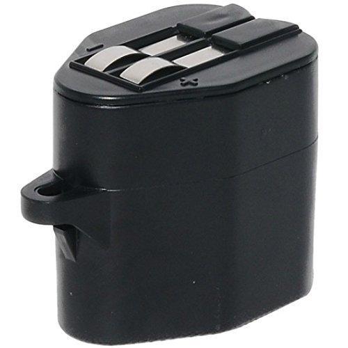 batteria-compatibile-la-maison-chic-2011-ni-mh-2000-mah-20-ah-rc3000-rc-3000-per-karcher-rc-3000-rob