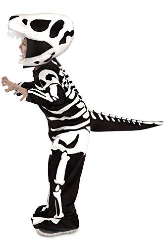Princess Paradise T-Rex Fossil - Medium ()