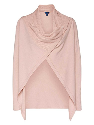 tom-tailor-women-poncho-rose-m