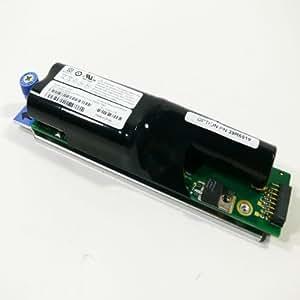 IBM 39R6519 Batterie de sauvegarde de mémoire