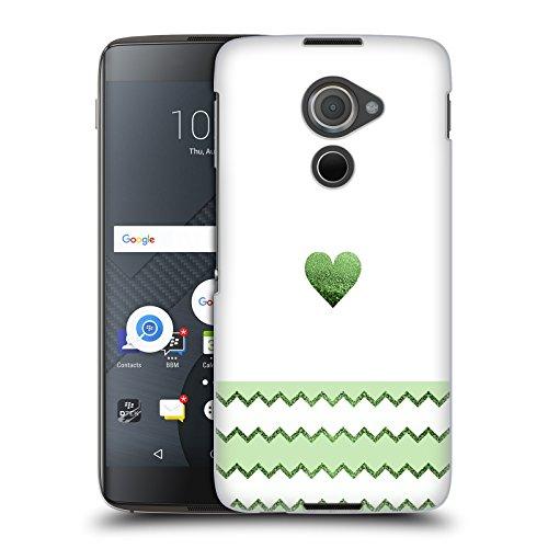 official-monika-strigel-lime-avalon-heart-hard-back-case-for-blackberry-dtek60