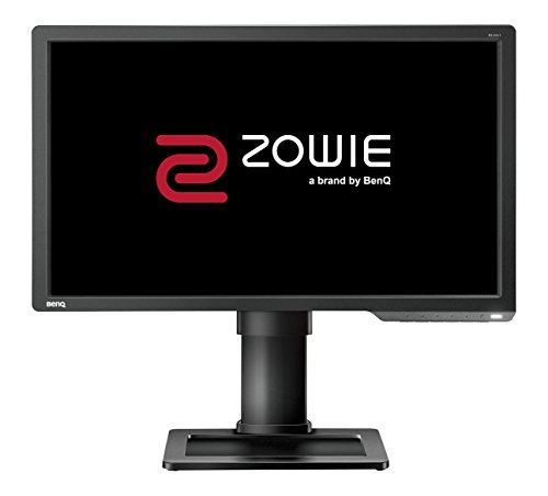 benq-xl2411-24-inch-144-hz-e-sports-monitor-black-equaliser-height-adjustable-dark-grey