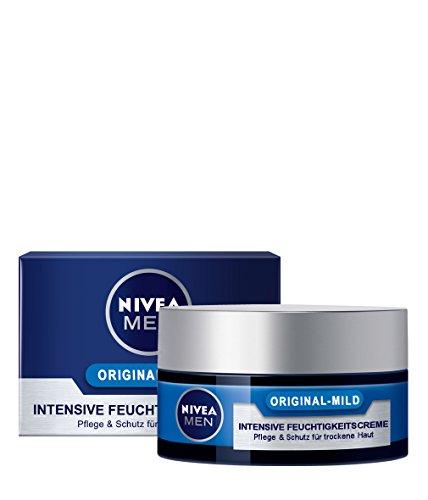 nivea-men-original-mild-intensive-feuchtigkeitscreme-gesichtspflege-3er-pack-3-x-50-ml