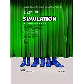 Simulation [OV]