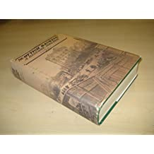Scottish Banking: A History, 1695-1973