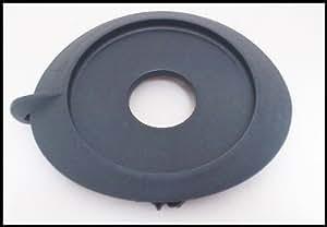 Deckel Mixtopf geeignet für Thermomix TM31 Vorwerk