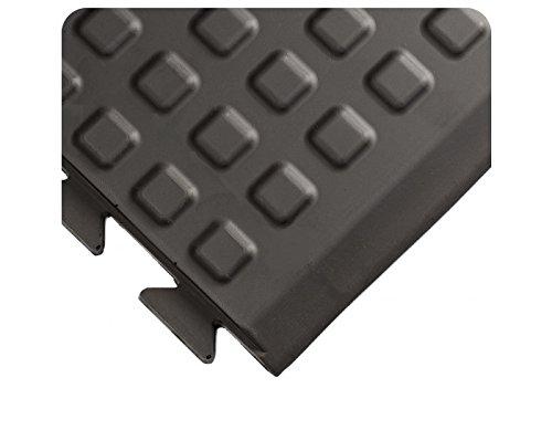 502-wearwell-rejuvenator-uretano-negro-anti-fatiga-cuadrados-en-relieve-estera-9144-cm-ancho-1524-cm