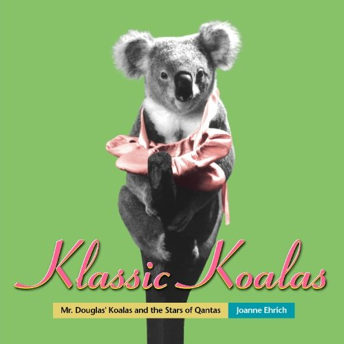klassic-koalas-mr-douglas-koalas-and-the-stars-of-qantas