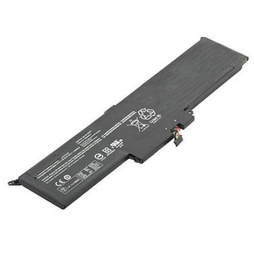 amsahr SB10F46465-02 Ersatz Batterie für Lenovo SB10F46465/ ThinkPad Yoga 260/ Yoga 260(20FD-000SAU)/ Yoga 260(20FD-0014AU) schwarz