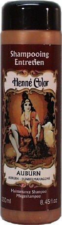 henne-color-henne-champu-cuidado-facil-250-ml-sin-paraben